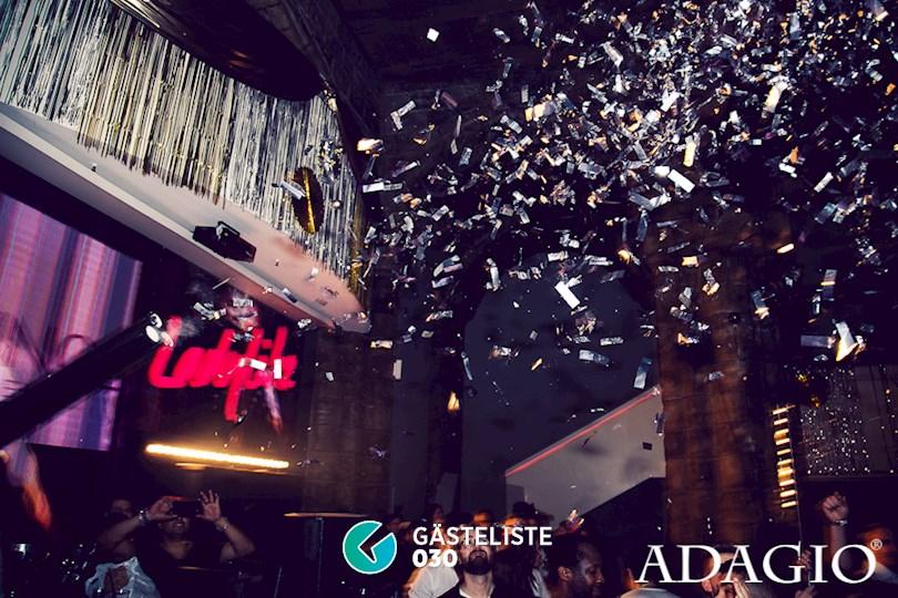 https://www.gaesteliste030.de/Partyfoto #35 Adagio Berlin vom 09.12.2016