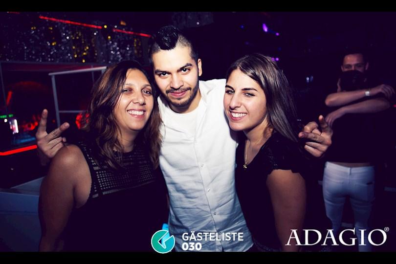 https://www.gaesteliste030.de/Partyfoto #99 Adagio Berlin vom 09.12.2016