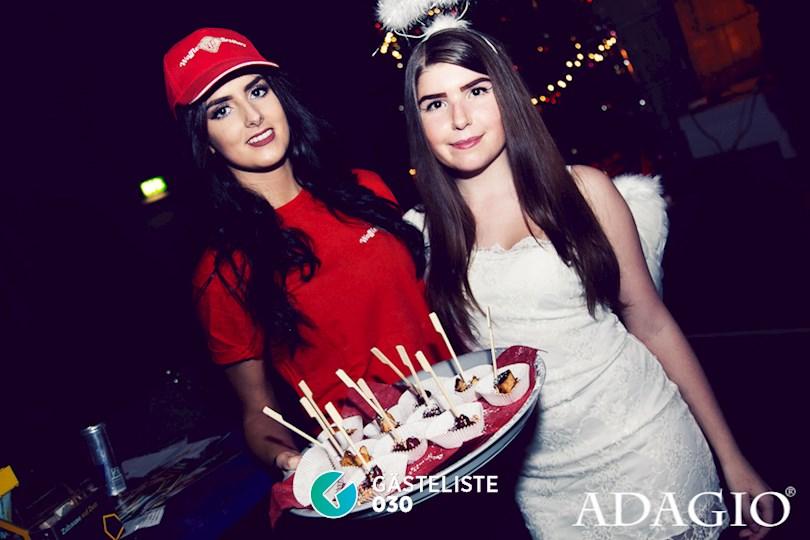 https://www.gaesteliste030.de/Partyfoto #12 Adagio Berlin vom 09.12.2016