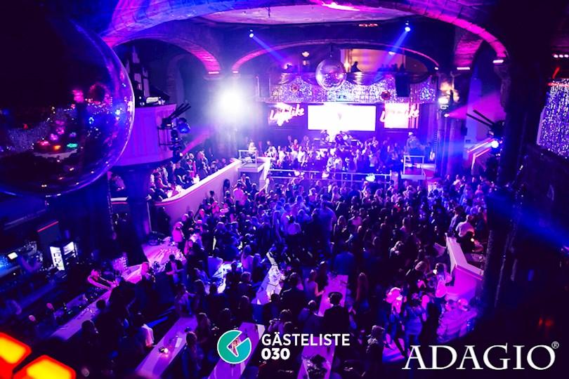 https://www.gaesteliste030.de/Partyfoto #4 Adagio Berlin vom 09.12.2016