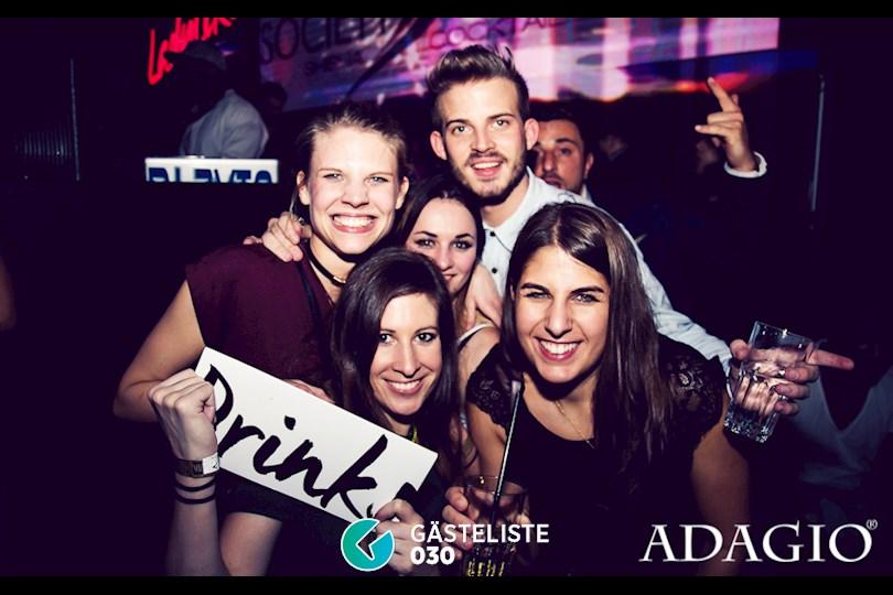 https://www.gaesteliste030.de/Partyfoto #29 Adagio Berlin vom 09.12.2016