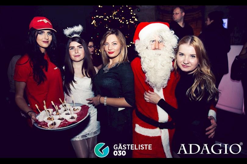 https://www.gaesteliste030.de/Partyfoto #15 Adagio Berlin vom 09.12.2016