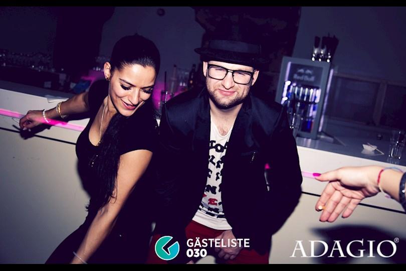 https://www.gaesteliste030.de/Partyfoto #51 Adagio Berlin vom 09.12.2016