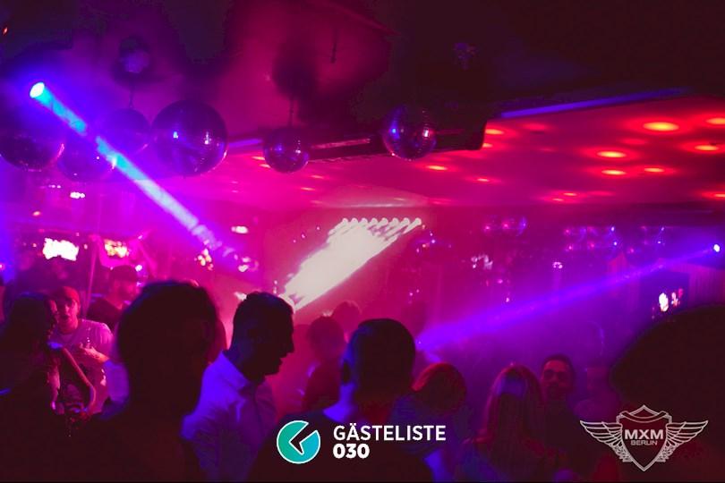 https://www.gaesteliste030.de/Partyfoto #101 Maxxim Berlin vom 07.12.2016