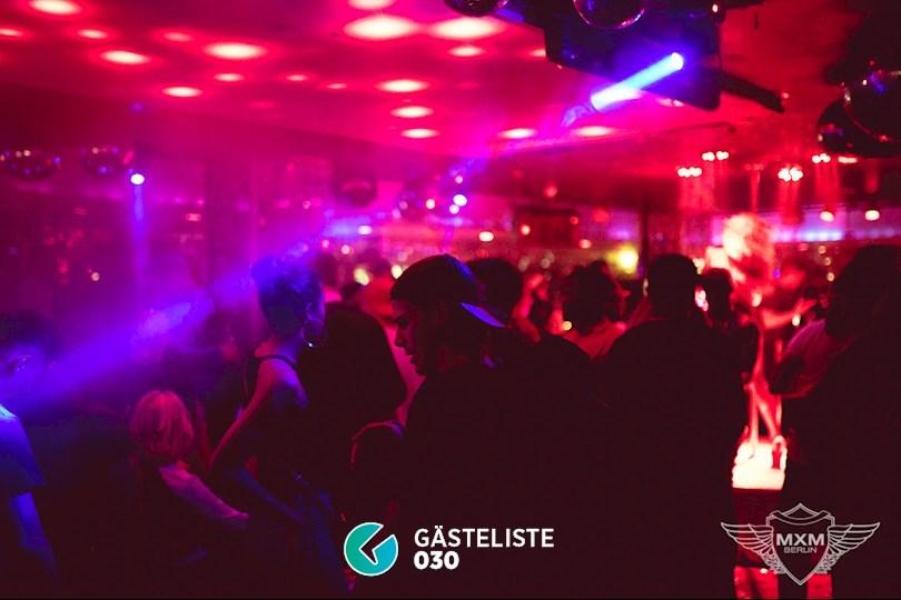 https://www.gaesteliste030.de/Partyfoto #27 Maxxim Berlin vom 07.12.2016