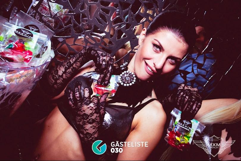 https://www.gaesteliste030.de/Partyfoto #71 Maxxim Berlin vom 16.12.2016
