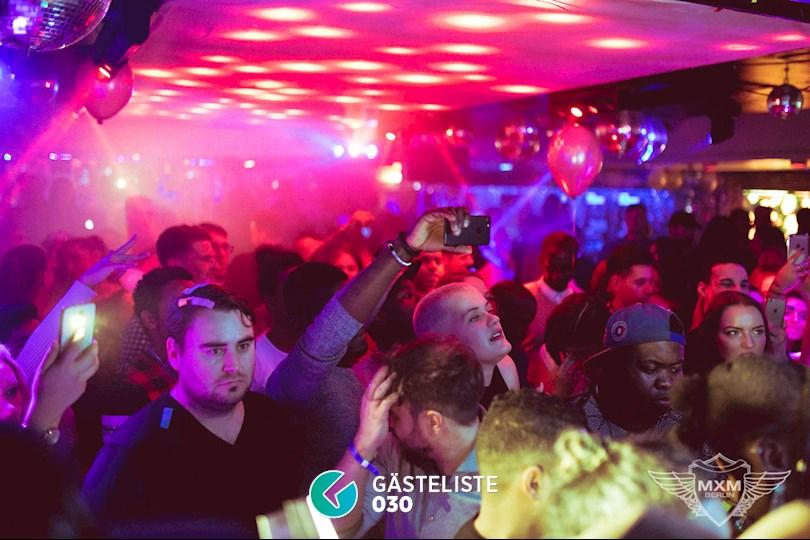 https://www.gaesteliste030.de/Partyfoto #3 Maxxim Berlin vom 16.12.2016