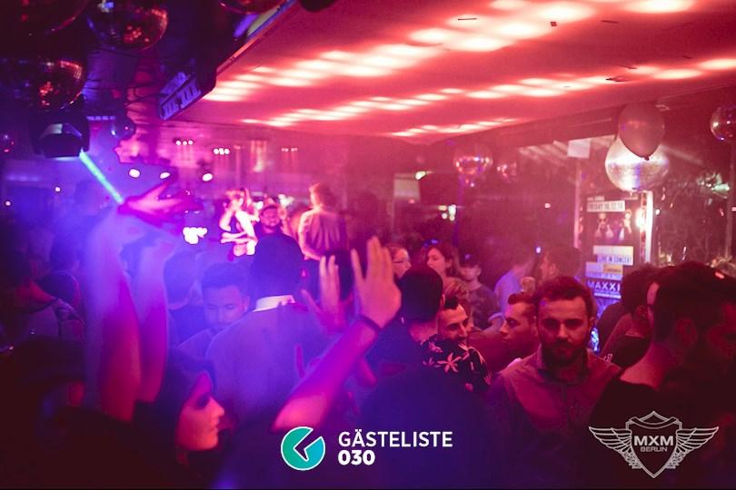 https://www.gaesteliste030.de/Partyfoto #55 Maxxim Berlin vom 16.12.2016