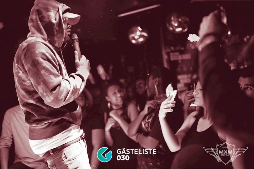 https://www.gaesteliste030.de/Partyfoto #63 Maxxim Berlin vom 16.12.2016