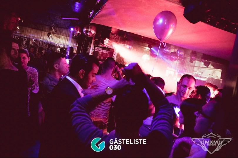 https://www.gaesteliste030.de/Partyfoto #35 Maxxim Berlin vom 16.12.2016