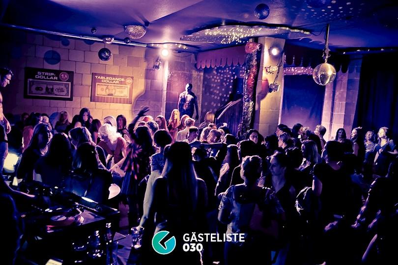https://www.gaesteliste030.de/Partyfoto #23 Wildhouse Berlin Berlin vom 17.12.2016