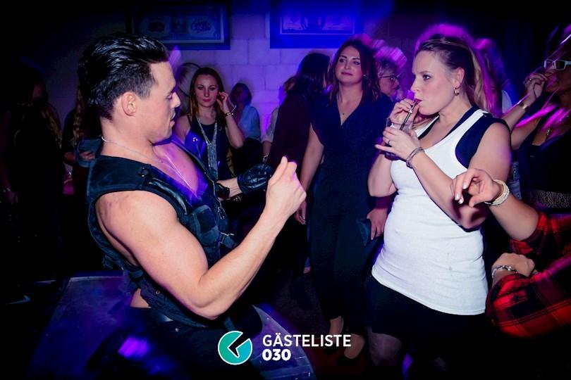 https://www.gaesteliste030.de/Partyfoto #22 Wildhouse Berlin Berlin vom 17.12.2016