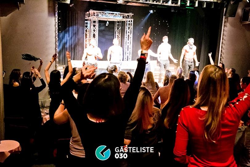 https://www.gaesteliste030.de/Partyfoto #25 Wildhouse Berlin Berlin vom 17.12.2016