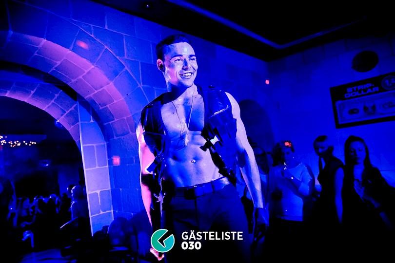 https://www.gaesteliste030.de/Partyfoto #9 Wildhouse Berlin Berlin vom 17.12.2016