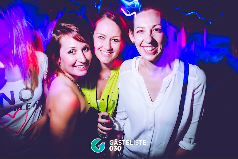 https://www.gaesteliste030.de/Partyfoto #35 Wildhouse Berlin Berlin vom 17.12.2016