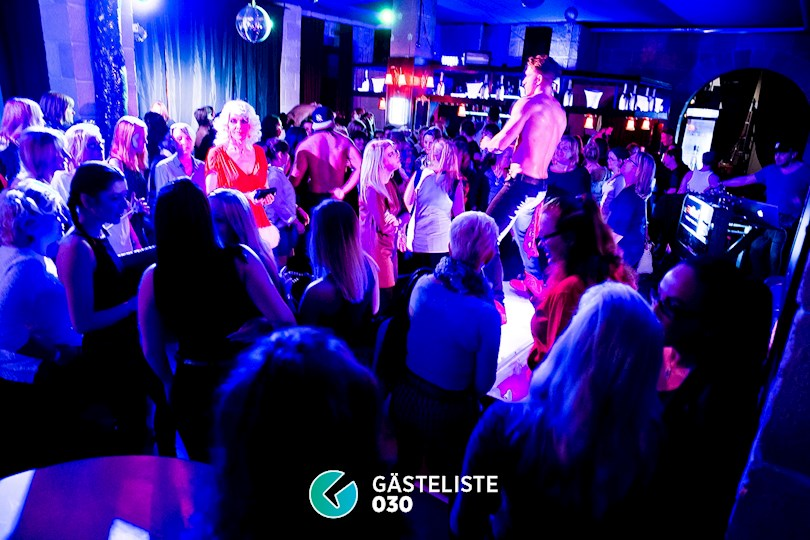 https://www.gaesteliste030.de/Partyfoto #7 Wildhouse Berlin Berlin vom 17.12.2016