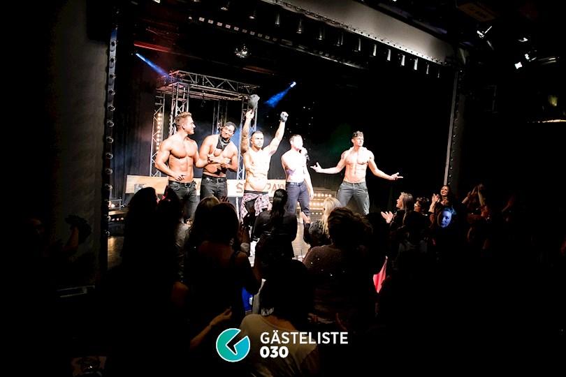 https://www.gaesteliste030.de/Partyfoto #31 Wildhouse Berlin Berlin vom 17.12.2016