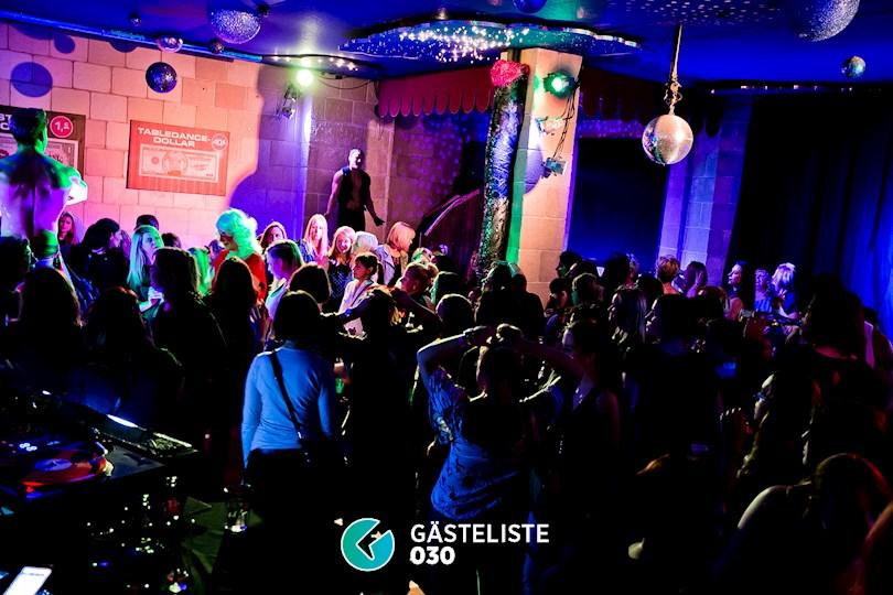 https://www.gaesteliste030.de/Partyfoto #36 Wildhouse Berlin Berlin vom 17.12.2016