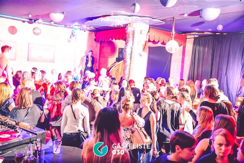 https://www.gaesteliste030.de/Partyfoto #48 Wildhouse Berlin Berlin vom 17.12.2016