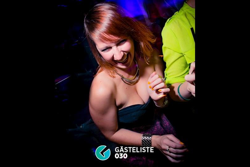 https://www.gaesteliste030.de/Partyfoto #19 Wildhouse Berlin Berlin vom 17.12.2016