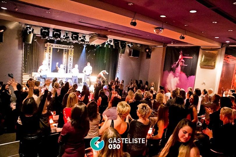 https://www.gaesteliste030.de/Partyfoto #59 Wildhouse Berlin Berlin vom 17.12.2016