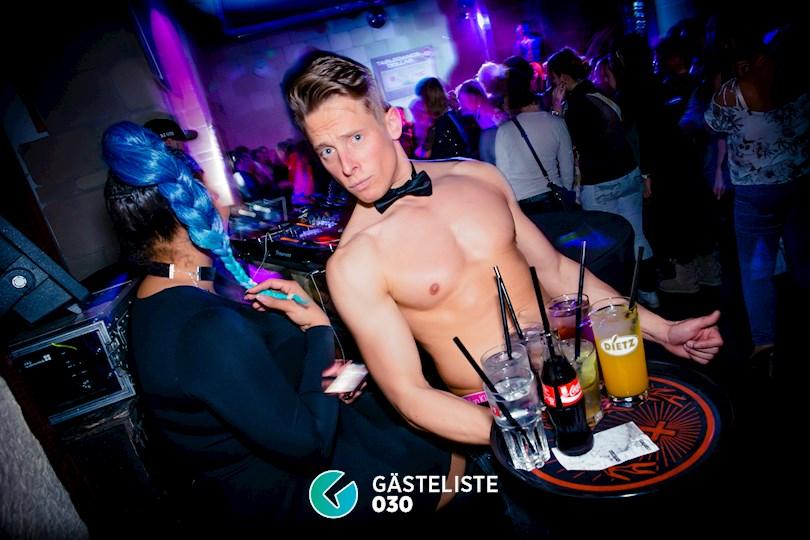 https://www.gaesteliste030.de/Partyfoto #15 Wildhouse Berlin Berlin vom 17.12.2016