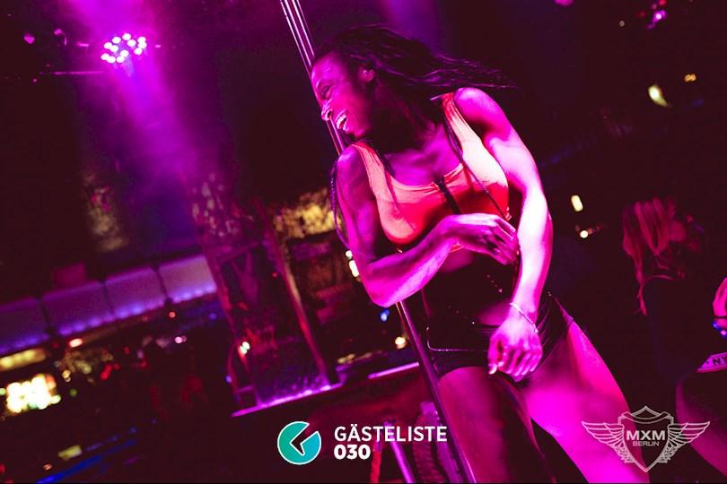 https://www.gaesteliste030.de/Partyfoto #18 Maxxim Berlin vom 14.12.2016