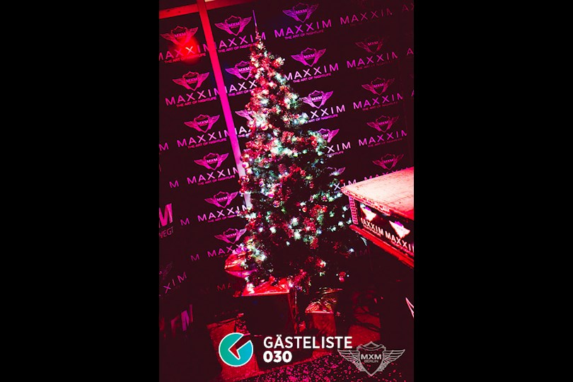 https://www.gaesteliste030.de/Partyfoto #9 Maxxim Berlin vom 14.12.2016