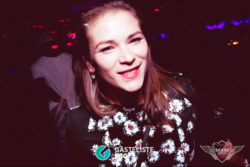 https://www.gaesteliste030.de/Partyfoto #21 Maxxim Berlin vom 14.12.2016