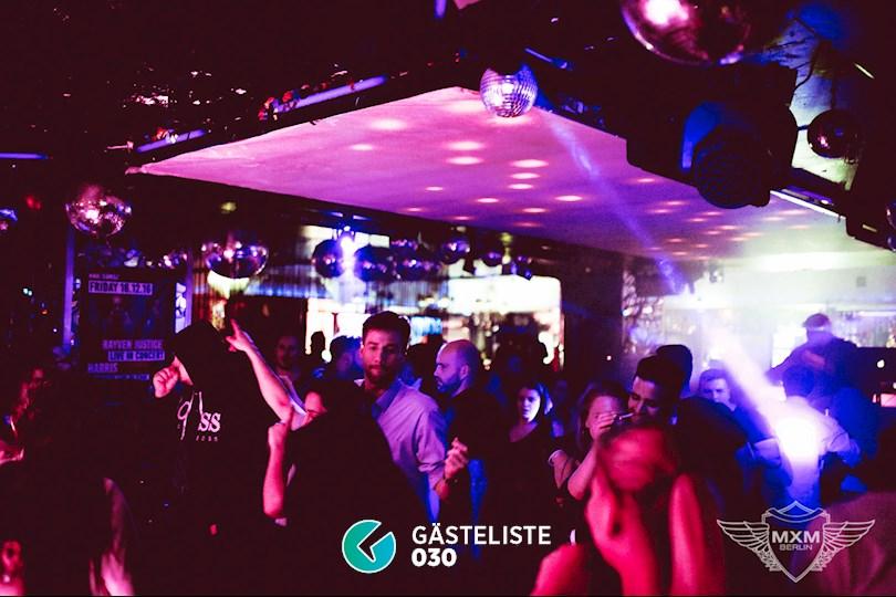 https://www.gaesteliste030.de/Partyfoto #51 Maxxim Berlin vom 14.12.2016