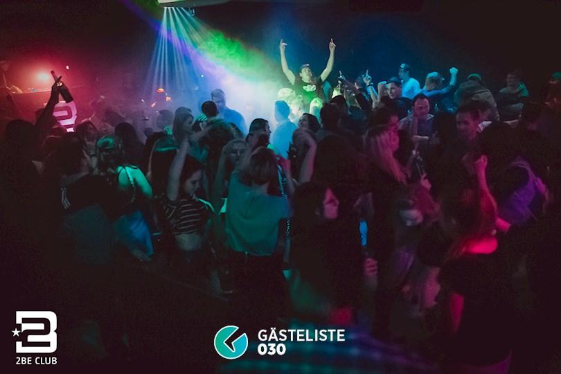https://www.gaesteliste030.de/Partyfoto #2 2BE Berlin vom 17.12.2016