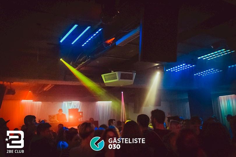 https://www.gaesteliste030.de/Partyfoto #24 2BE Berlin vom 17.12.2016