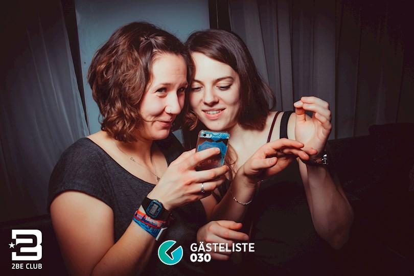 https://www.gaesteliste030.de/Partyfoto #91 2BE Berlin vom 17.12.2016
