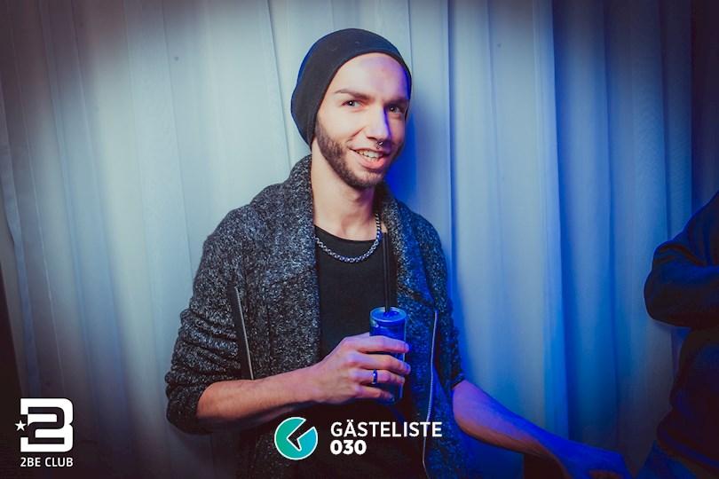 https://www.gaesteliste030.de/Partyfoto #41 2BE Berlin vom 17.12.2016
