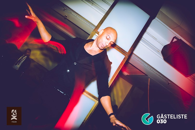 https://www.gaesteliste030.de/Partyfoto #7 Felix Berlin vom 12.12.2016