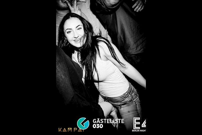 https://www.gaesteliste030.de/Partyfoto #99 E4 Berlin vom 25.12.2016