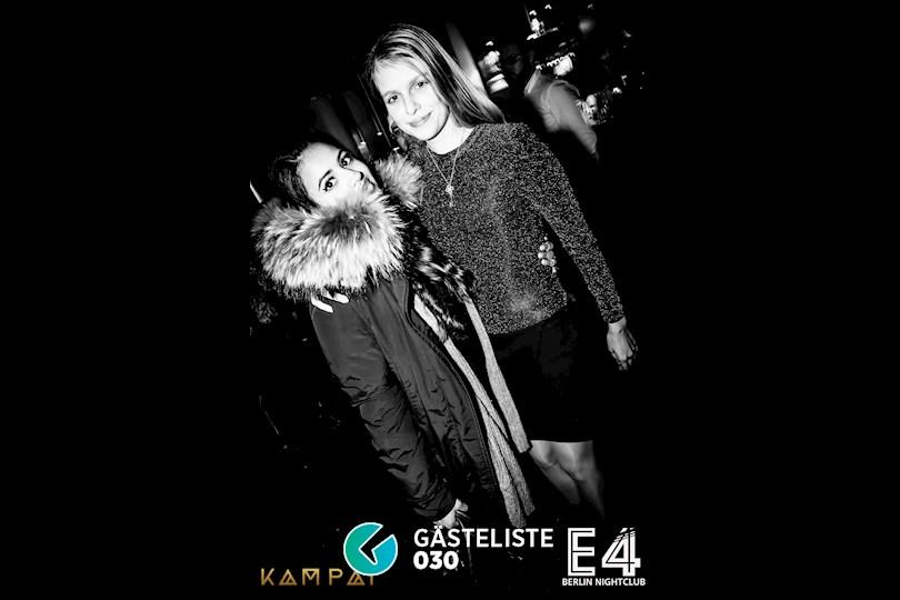https://www.gaesteliste030.de/Partyfoto #6 E4 Berlin vom 25.12.2016