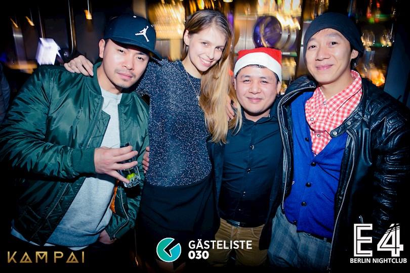 https://www.gaesteliste030.de/Partyfoto #95 E4 Berlin vom 25.12.2016