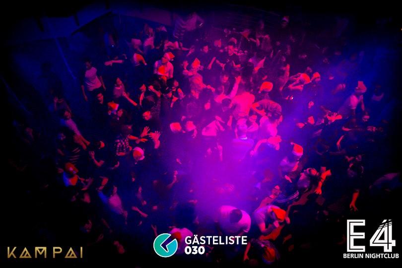 https://www.gaesteliste030.de/Partyfoto #7 E4 Berlin vom 25.12.2016