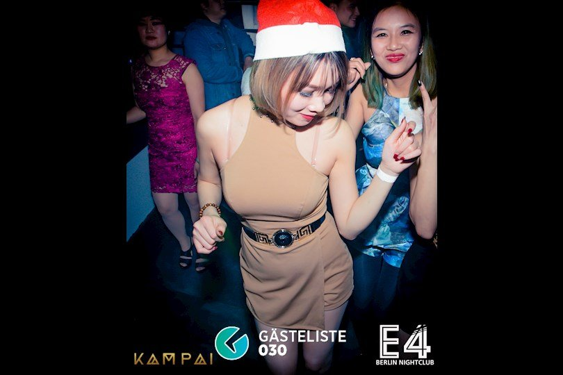 https://www.gaesteliste030.de/Partyfoto #1 E4 Berlin vom 25.12.2016