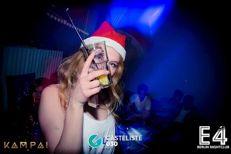 https://www.gaesteliste030.de/Partyfoto #26 E4 Berlin vom 25.12.2016
