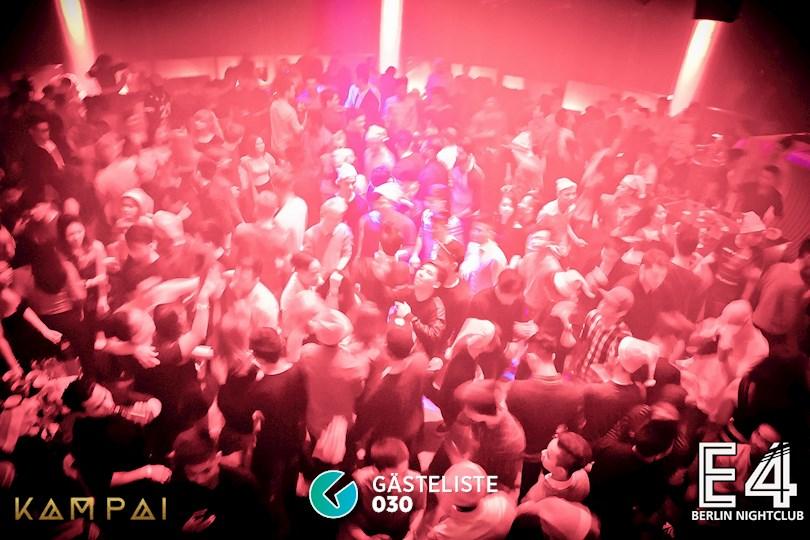 https://www.gaesteliste030.de/Partyfoto #52 E4 Berlin vom 25.12.2016