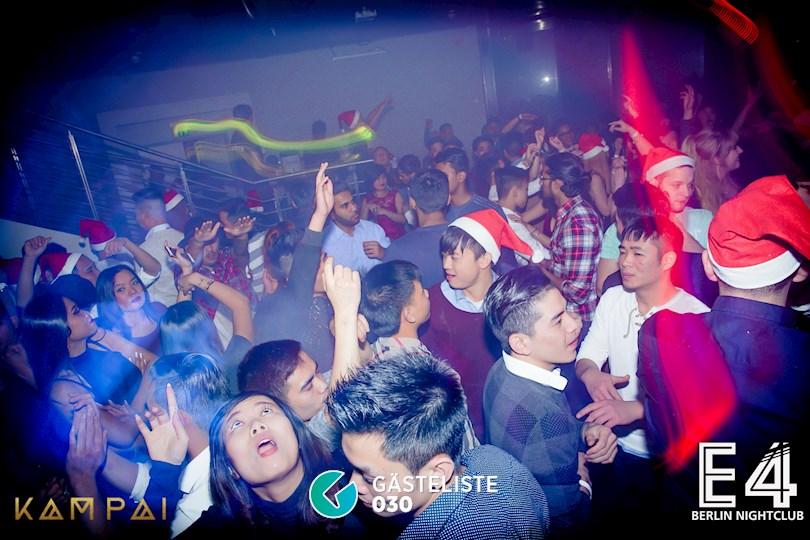https://www.gaesteliste030.de/Partyfoto #108 E4 Berlin vom 25.12.2016