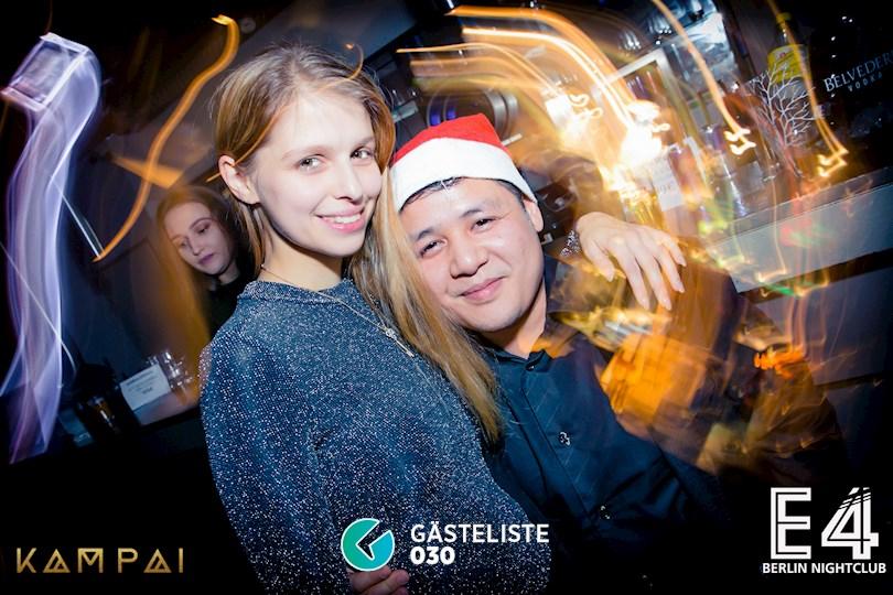https://www.gaesteliste030.de/Partyfoto #97 E4 Berlin vom 25.12.2016