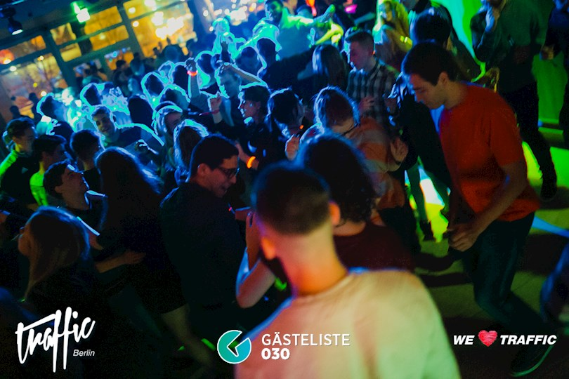 https://www.gaesteliste030.de/Partyfoto #27 Traffic Berlin vom 23.12.2016