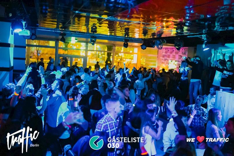 https://www.gaesteliste030.de/Partyfoto #54 Traffic Berlin vom 23.12.2016