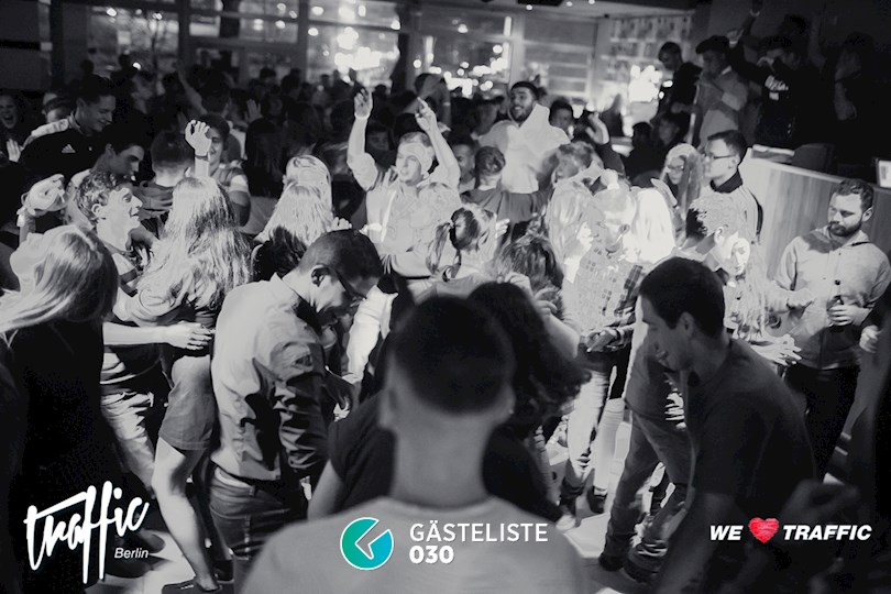 https://www.gaesteliste030.de/Partyfoto #46 Traffic Berlin vom 23.12.2016