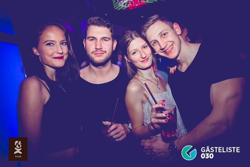 https://www.gaesteliste030.de/Partyfoto #4 Felix Berlin vom 17.12.2016