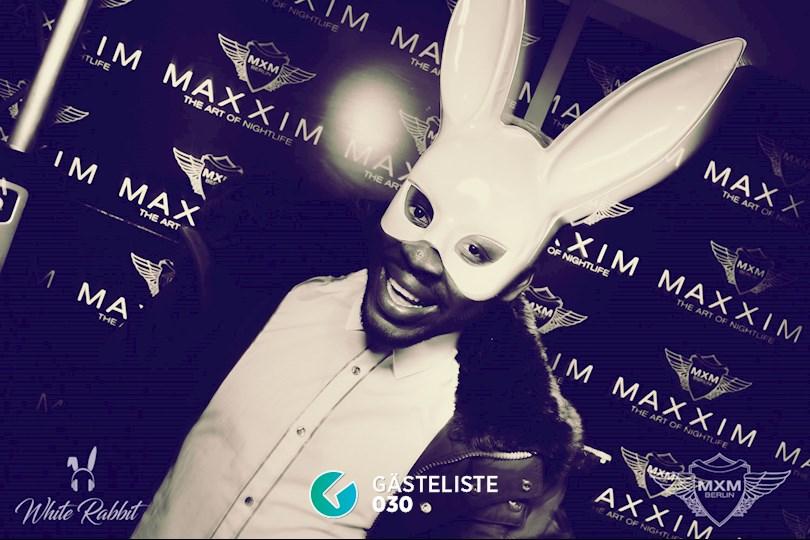 https://www.gaesteliste030.de/Partyfoto #31 Maxxim Berlin vom 15.12.2016