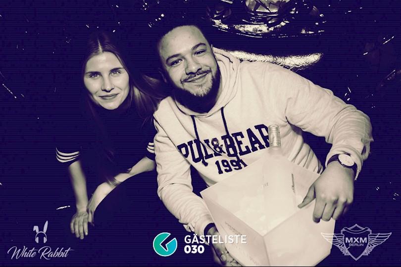 https://www.gaesteliste030.de/Partyfoto #78 Maxxim Berlin vom 15.12.2016